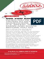 Journey Management.pdf