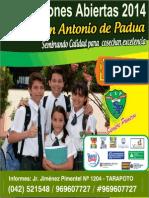 PADUAMATRI.pdf