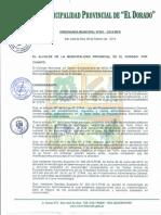 OM 001.pdf