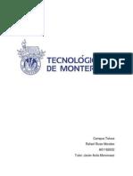 A01182632_tarea2.docx