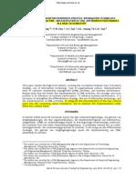 Research Taiwan.pdf