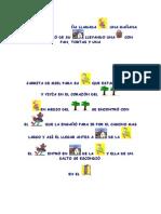 cuentos en pigtograms.docx