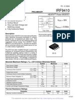 IRF9410.pdf