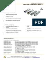 OSD1000-DS.pdf