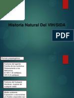 Presentación SIDA.pptx