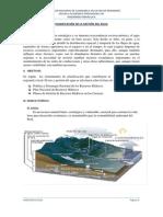 PLANIFICACIÓN DE LA GESTIÓN DEL AGUA.docx