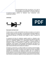 Diodos 2.docx