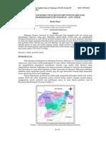 bahar_15421.pdf