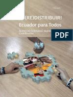 ¡A-Redistribuir-Ecuador-para-Todos-SENPLADES.pdf