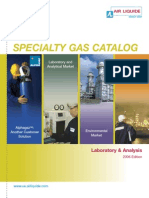 SPECIALTY GAS CATALOG.pdf