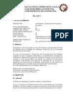 formulacion_y_evaluacion_de_proyectos.doc