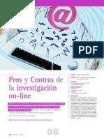 pros_y_contras_investigacion_online.pdf