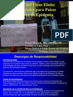 Ebolaoutbreak-Namrud-09-2014 (1).pptx
