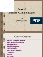 satellitecommunicationatutorial-131113225008-phpapp01