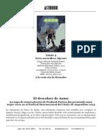 Novedades y reediciones diciembre Astiberri.pdf