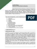 s18852es.pdf