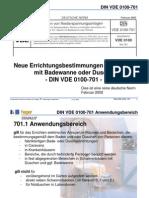 DIN-VDE0100-701_Bestimmungen für Baderäume.pdf