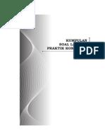 kumpulan-soal-latihan-praktek-kls-xii.pdf