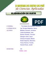 QUESO AROMATIZADO INFORME.docx