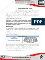 2_Interfaces_graficas_de_usuario.pdf