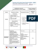 critérios de avaliação do grupo.doc