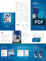 DS2-Brochure-00012-Rev-A.pdf