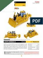 bulldozer_e_ltr.pdf