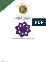 60154.pdf