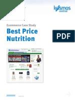 Best Price Nutrition Case Study_0