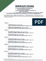 radni.pdf