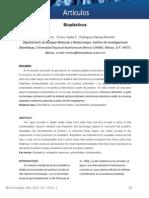 bioplasticos(artículo científico).pdf