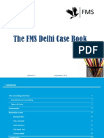 FMS Case Book_Sept 2013