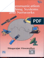 Telecommunication Switching Systems And Networks.pdf