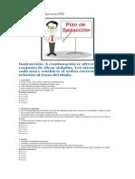 Plan de Redacción Ejercicios PSU.docx