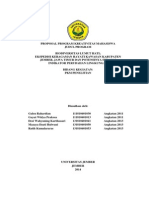 Galenrahardian_Universitas Jember_PKMP.pdf
