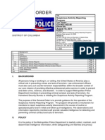 GOHSC80206 (1).pdf