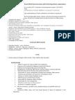 DBA- Jobs & Responsibilities