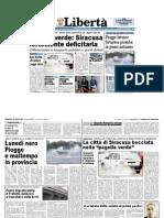 Libertà Sicilia del 28-10-14.pdf