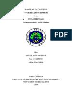 0.1 Cover Makalah Astrofisika 2003