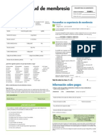 individual-member-application-spanish.pdf