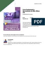curso_fundamental_y_herramientas_de_after_effects_cs6.pdf