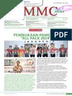 PMMC NEWS  Okt Nov 2014 IPEX.pdf