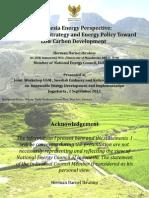 2011+Swedish+UGM+DEN+Energy+Workshop+Yogyakarta.pdf