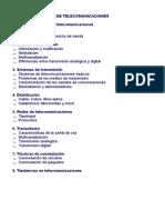Módulos de Maestría.doc