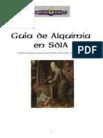 MERP - Rules - Alquimia.pdf