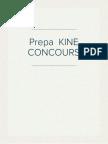prepa kine.pdf