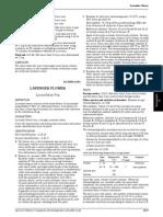 Lavandulae flos ph eur.pdf