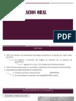 ANTICOAGULACION ORAL.pptx