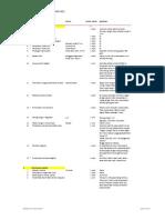 76352759-Alat-PONED-Spesifikasi-20111025.xlsx