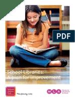 School_Libraries_A_Plan_for_Improvement (1).pdf